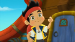 Puzzle Jack and the never land pirates